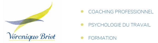 Coaching professionnel . Psychologie du travail . Formation